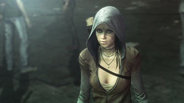 DmC-Devil-May-Cry-Review-Screen-Shot-2.jpg