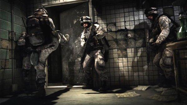 battlefield-3-hands-on-post-image-1.jpg
