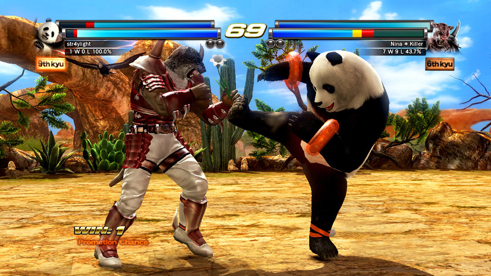Tekken-tag-tournament-2-xb360-ingame-77668.jpg