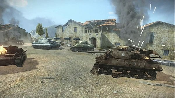 World-of-Tanks-Xbox-360-Version-Preview-01.jpg