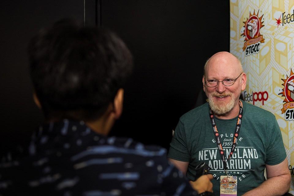 STGCC-2017-Interview-Arthur-Adams.jpg