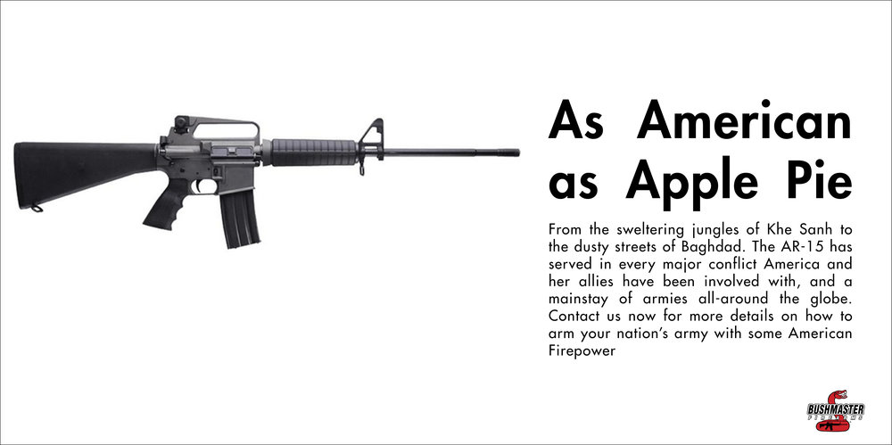AR15_Billboard.jpg