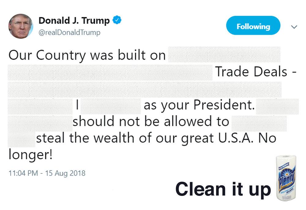 Plenty_Trump2.jpg