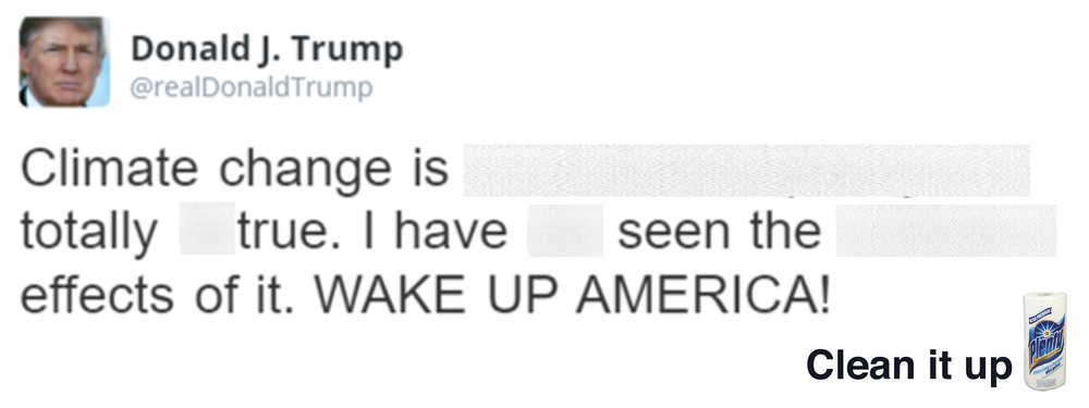 Plenty_Trump3.jpg