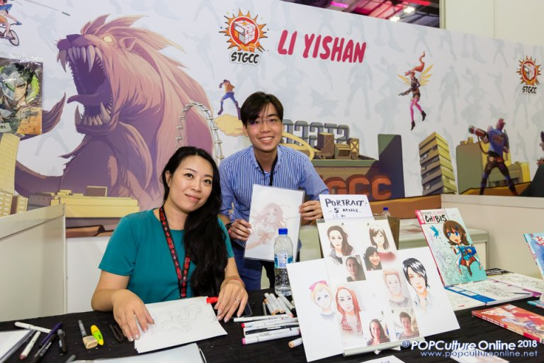 STGCC-2018-Interview-Li-Yishan-01.jpg