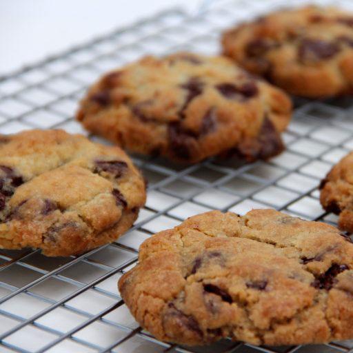 Baked-in-amsterdam-flava-flav-cookies-1024px.jpg