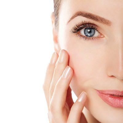 Book en gratis konsultasjonstime - Jeg gir deg tips og råd til hvilke behandlinger og produkter din hud trenger. Bestill en gratis time ved å klikke på linken under