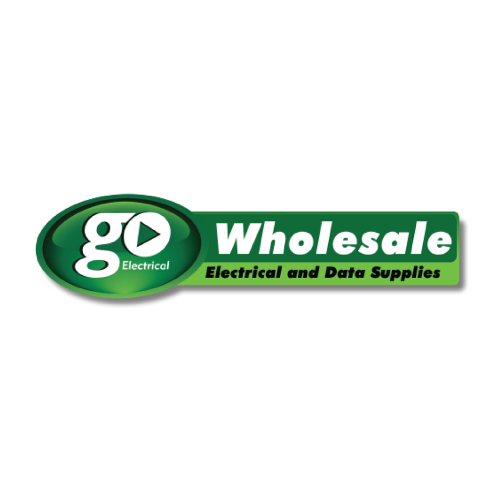 go_wholesale_logo.png