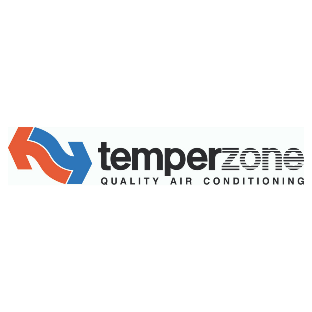 temperzone_quality_air_conditioning_logo.png