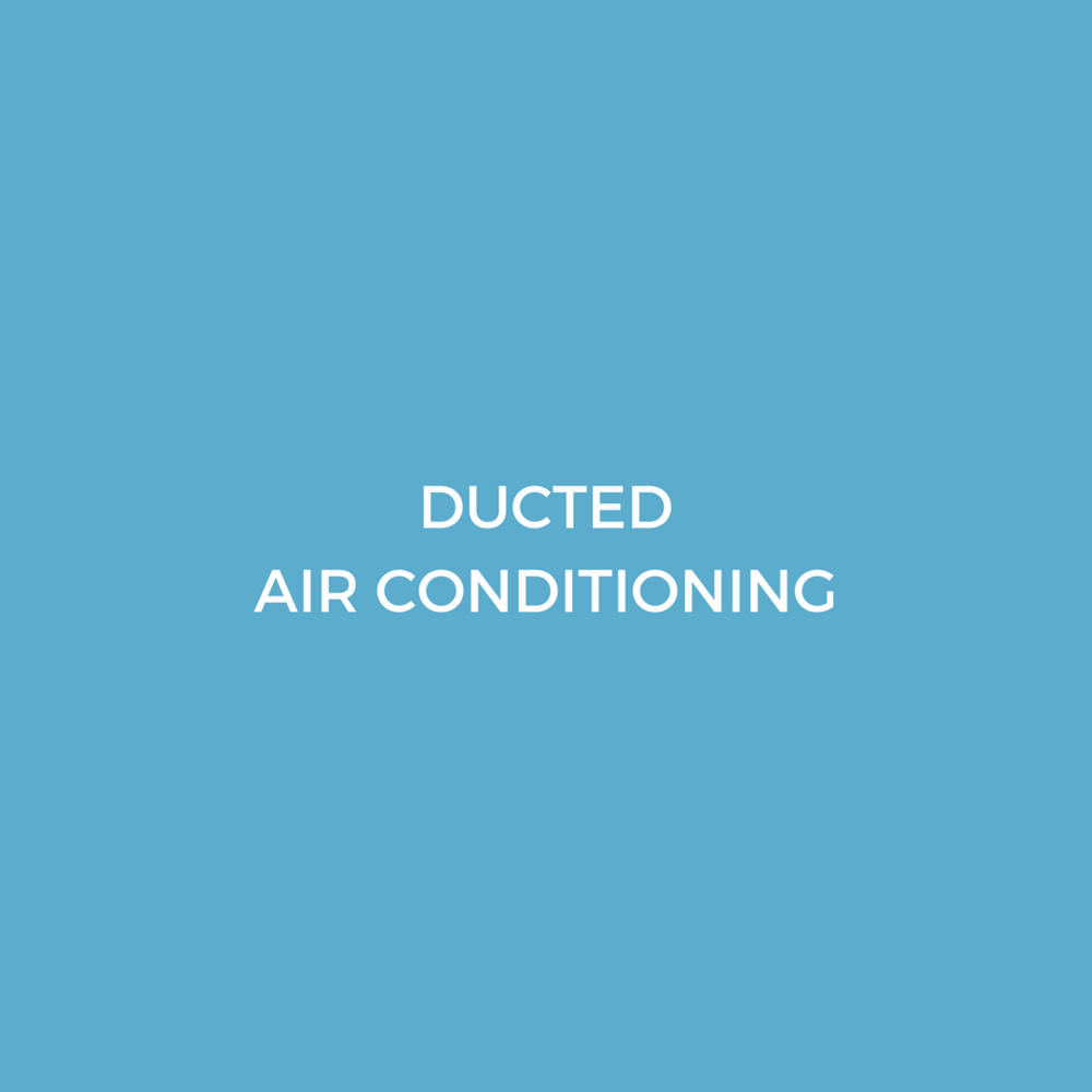 HOME AIR CONDITIONING (13).png