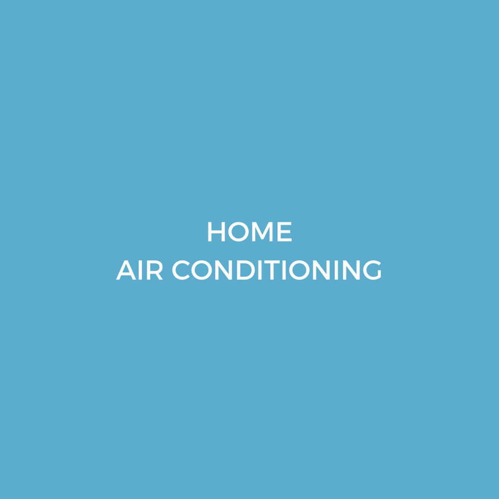 HOME AIR CONDITIONING (15).png
