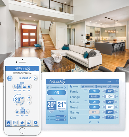 airtouch-panel-app-living-room-situ (1).png