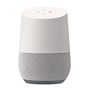 google-home-airtouch-3.png