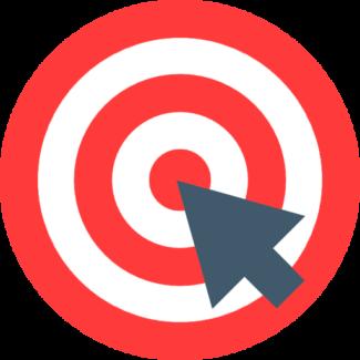 target-3-copy-325x325.png