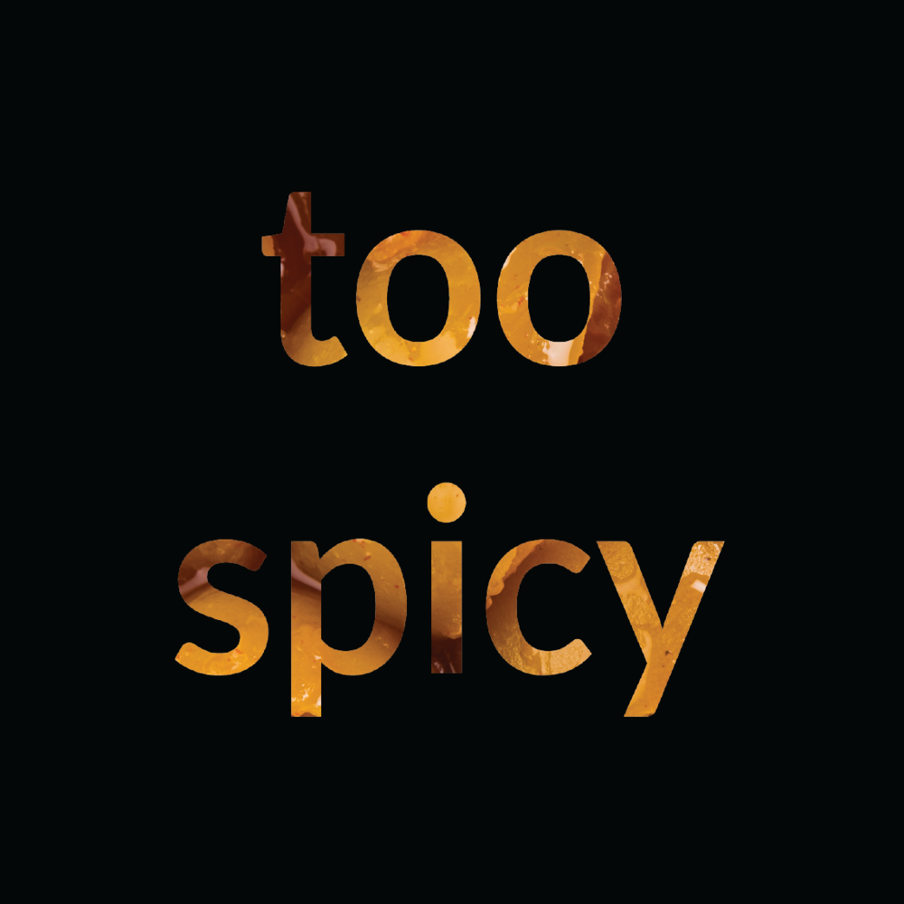too spicy chutney.png