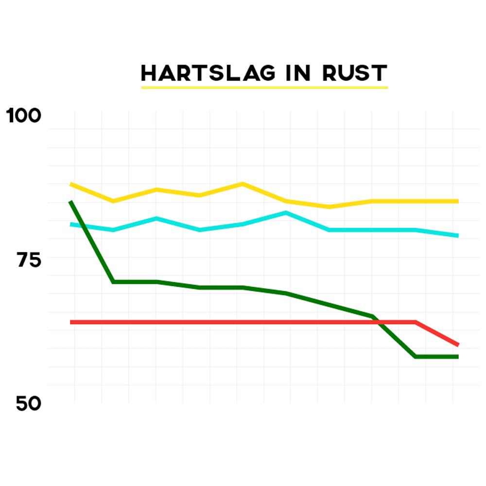 hart_rust.png