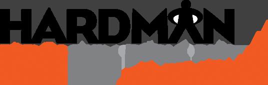 hardman-logo2.png