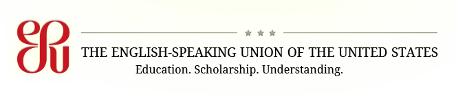 english_speaking_union_US.png