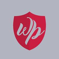 wetherby-pembridge_school.png