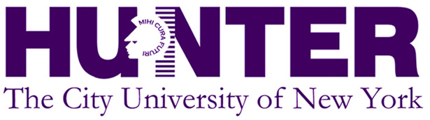 Hunter_College_LOGO.jpg