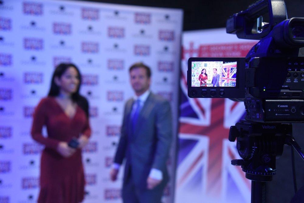 2016_British_Bash_2.JPG
