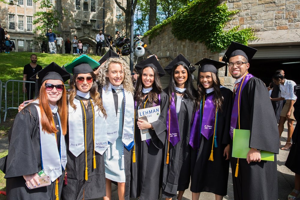 St-Georges-Society-Lehman-College-Commencement-2017-Scholars (5).jpg