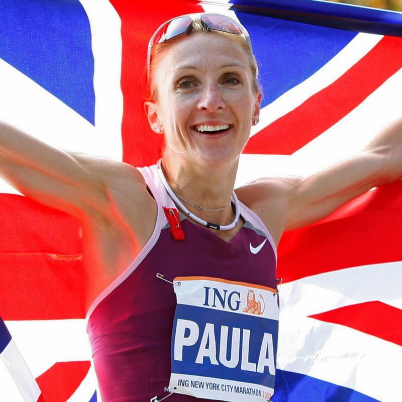 Paula_Radcliffe.png