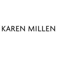 20% off full priced merchandise at Karen Millen's NYC flagship.
