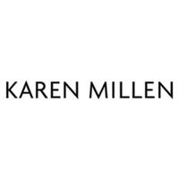 20% off full priced merchandise at Karen Millen's NYC flagship.