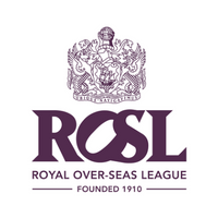 Reduced membership initiation fee for this London club.