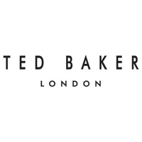 20% off full priced merchandise at Ted Baker's NYC locations.