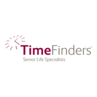Complimentary telephone or Skype consultation and initial meeting in the UK with senior life specialists.