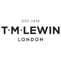 15% discount on all online purchases at this famous British Jermyn Street shirt maker.