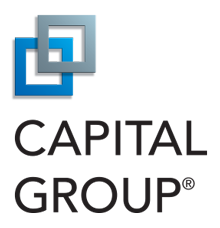 capital_group.png