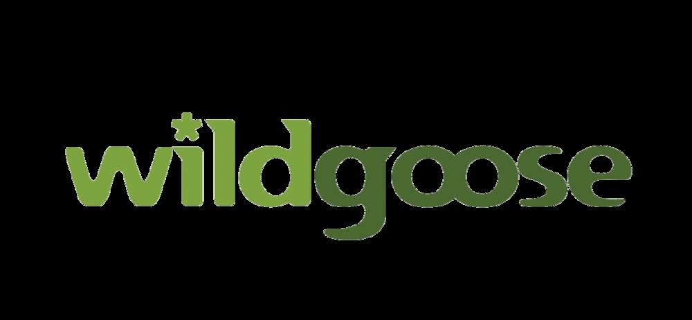 wildgoose.png