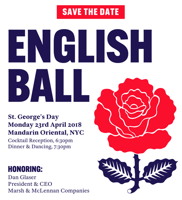 English Ball Save the Date.png