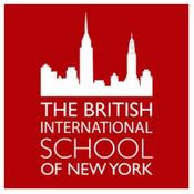 BISNY-SchoolSt-George-Society-British-Bash-Sponsor (3).png