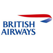 British-Airways-St-George-Society-British-Bash-Sponsor (1).png