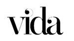 the_vida_consultancy.jpg