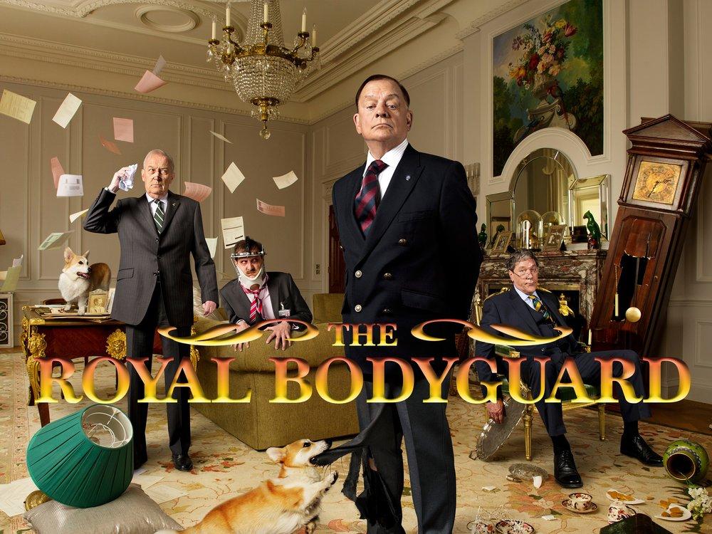 Royal_Bodyguard.jpg