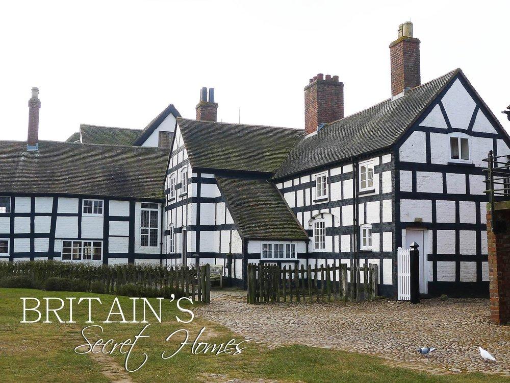Britain's Secret Homes.jpg