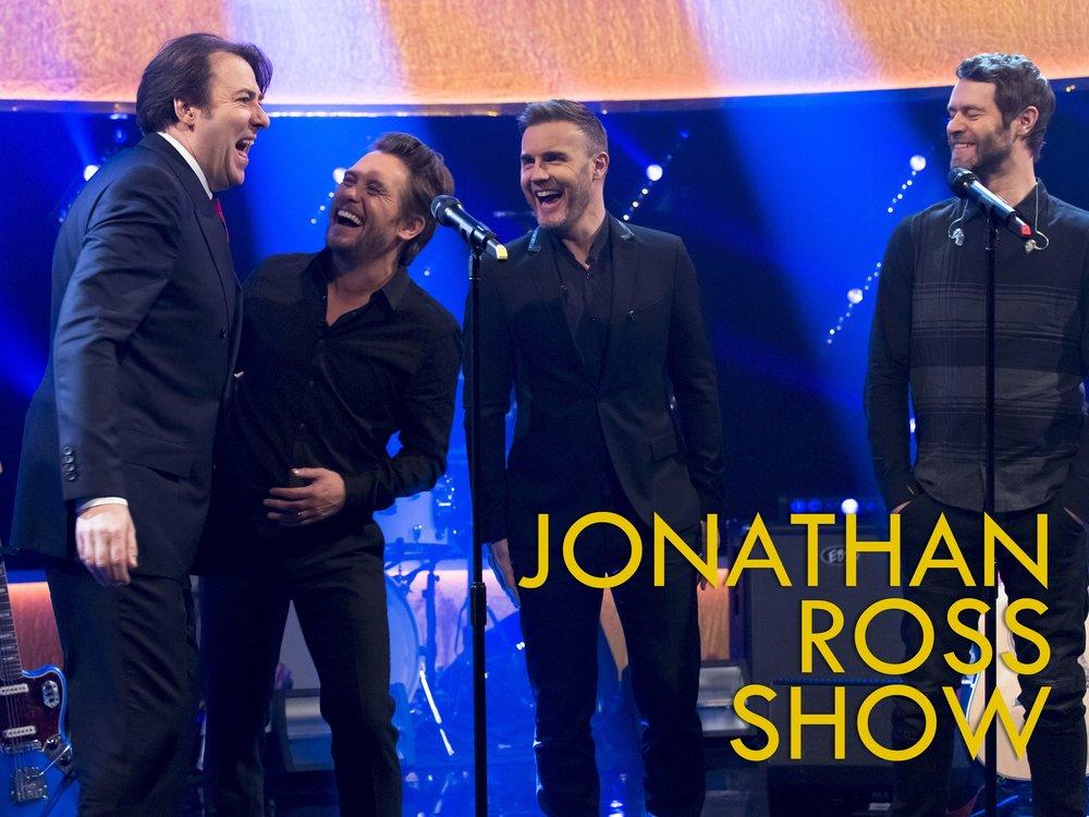 Jonathan_Ross_Show.jpg