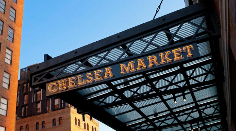 chelsea_market.png