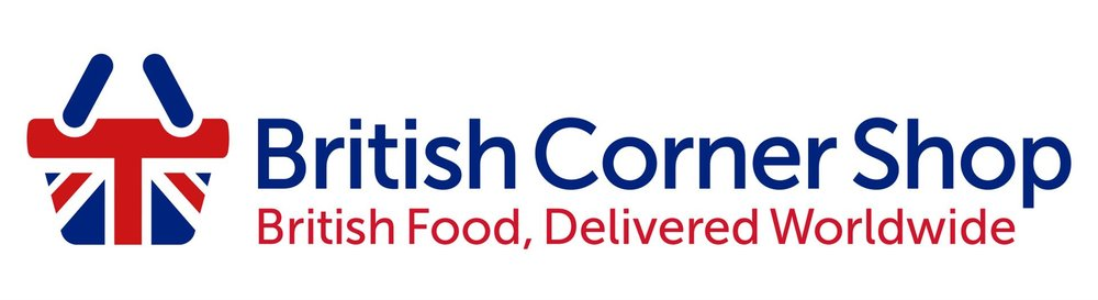 British Corner Shop.jpg