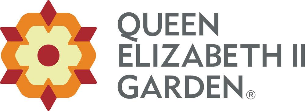 queen_elizabeth_ii_garden.jpg