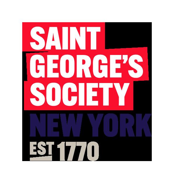SGS_logo_clr_pos_rgb.png