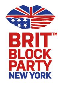 Brit Block Party New York
