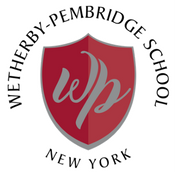 Wetherby-Pembridge-School.png