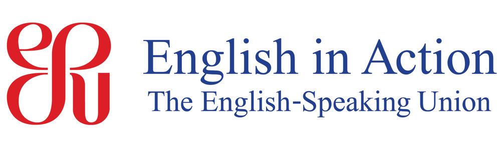 ESU-logo.jpg