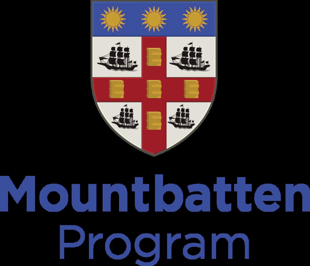 mountbatten_institute.jpg